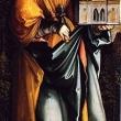Sv. Kunigunda
