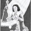 Sv. Kazimir