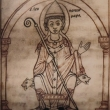 Sv. Leon IX