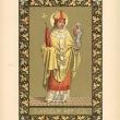 Sv. Anzelm
