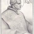 Sv. Janez I.