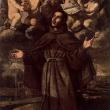 Sv. Pascal Baylon
