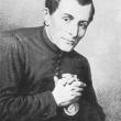 Sv. Jožef Cafasso