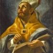 Sv. Peter Krizolog