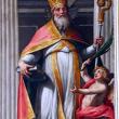Sv. Evzebij