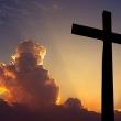Povišanje svetega Križa