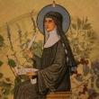 Sv. Hildegarda