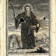 Sv. Irena